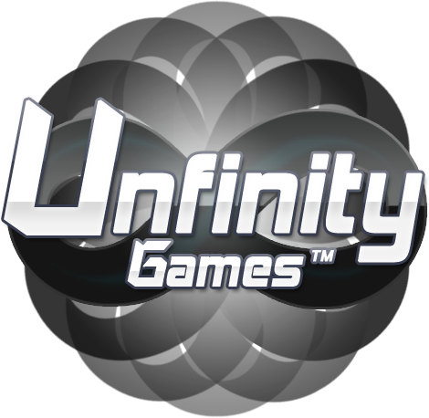 Unfinity Games Forum